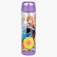 Frozen Water Bottle - 500 ml