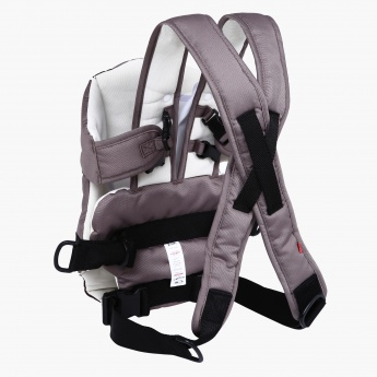Juniors Baby Carrier