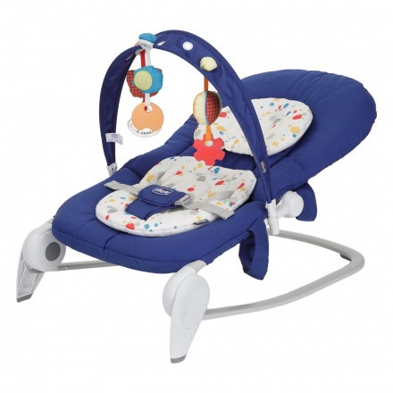 Chicco Hoopla Bouncer