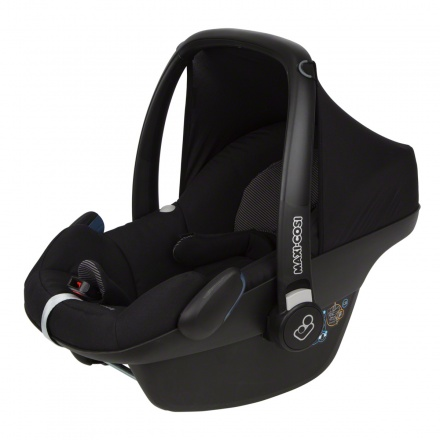 maxi cosi pebble car seat car seats babygear online shopping at babyshop. Black Bedroom Furniture Sets. Home Design Ideas