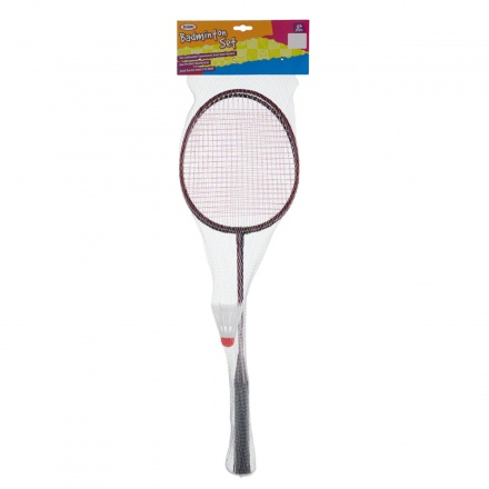Juniors Badminton Set