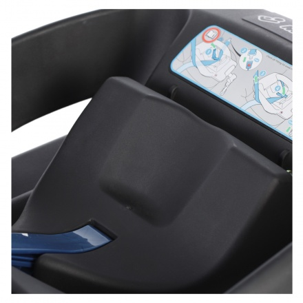 Maxi-Cosi Easy Base2 Car Seat