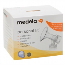 Medela PersonalFit Breast Shield Kit 36mm - XXL