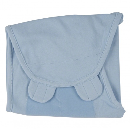 Summer Infants Baby Wrap