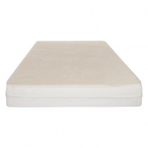 Babytex Foam Mattress - 133x70x12 cms