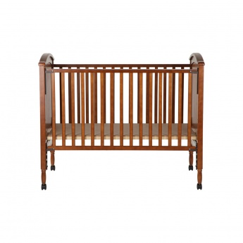 Babyshop Crib 28 Images Sorelle Princeton 4 In 1