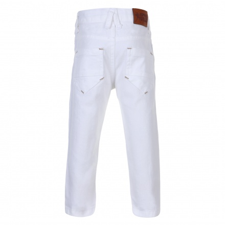 Jsp Full Length Pants