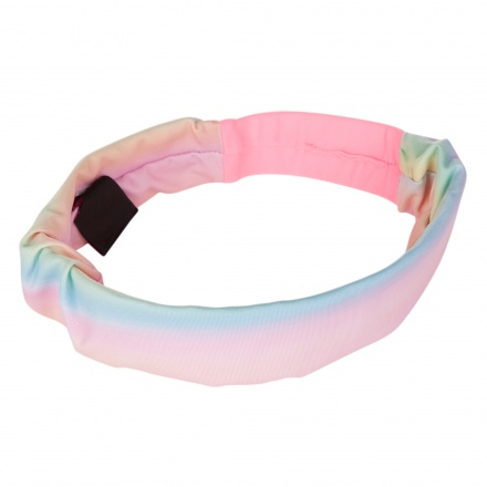 Juniors Multicolour Headband