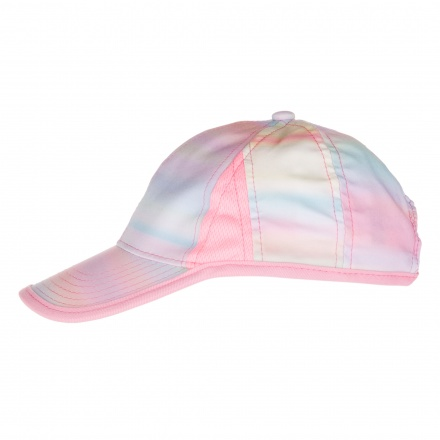 Juniors Multicolour Cap