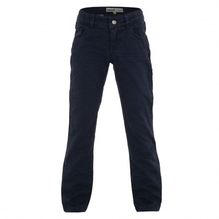 Moodstreet Basic Denims