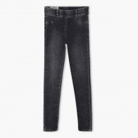 Lee Cooper Full Length Jeggings